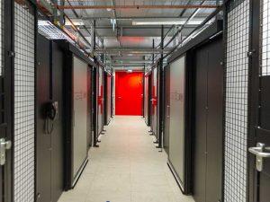 KÜS DATA: Service auf der Höhe des digitalen Zeitalters