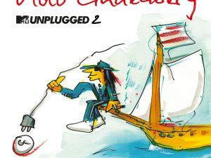 CD-Tipp – Udo Lindenberg Unplugged 2: Live vom Atlantik
