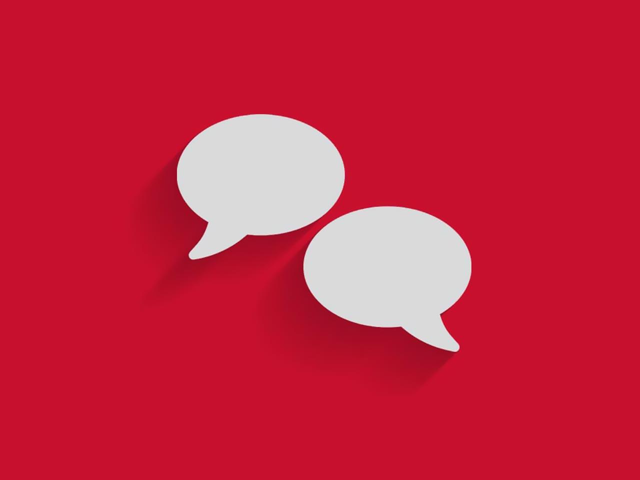 Leser fragen – Experten antworten: Tempolimits auch für Rettungsfahrzeuge?