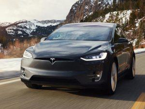 Tesla: Basisversionen entfallen