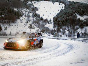 """Das Duell der beiden """"Super-Seb's"""": Was bringt die Rallye-WM 2019?"""