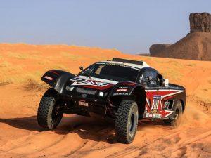 Dakar 2019: Eine Nachlese