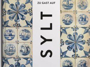 Buchtipp – Stahl: Zu Gast auf Sylt