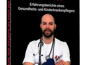 Buchtipp – Wendt: Warum die Pflege in Not ist