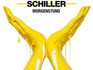 CD-Tipp – Schiller: Morgenstund