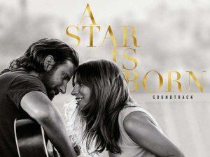 CD-Tipp – Lady Gaga/Bradley Cooper: A Star Is Born