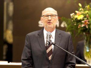 KÜS-Interview: Ihre Meinung bitte, Herr Schneider!
