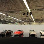 Nissan: 50 Jahre Z-Sportwagen