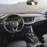 "Opel Grandland X Hybrid4: SUV mit ""grünem Feigenblatt"""