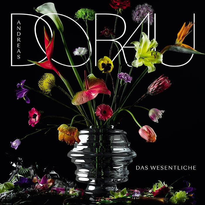CD-Tipp – Dorau: Das Wesentliche