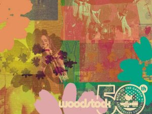 CD-Tipp – Woodstock: Back To The Garden (50th Anniversary)