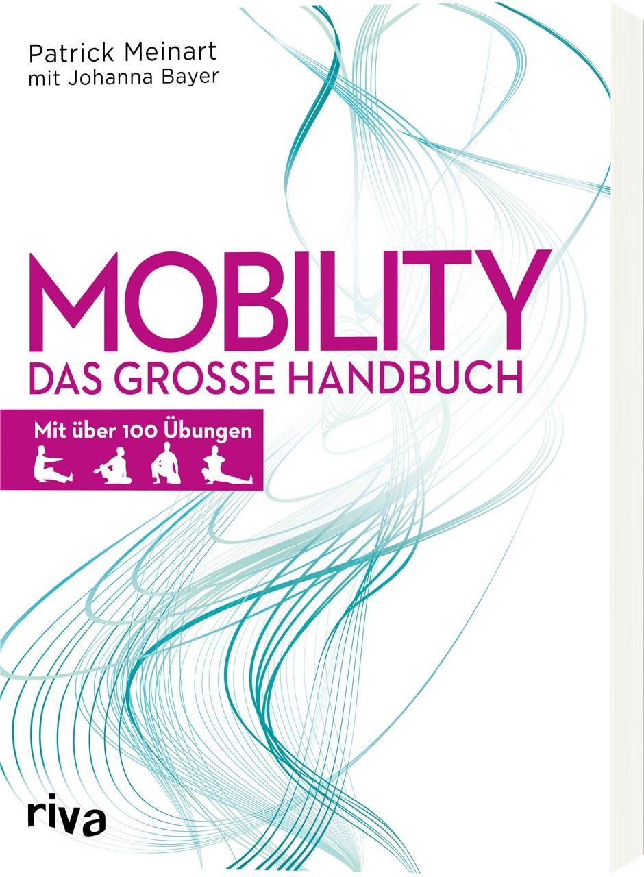 Buchtipp – Meinart/Bayer: Mobility