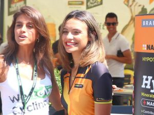 Mein Tagebuch der Tour de France (4)