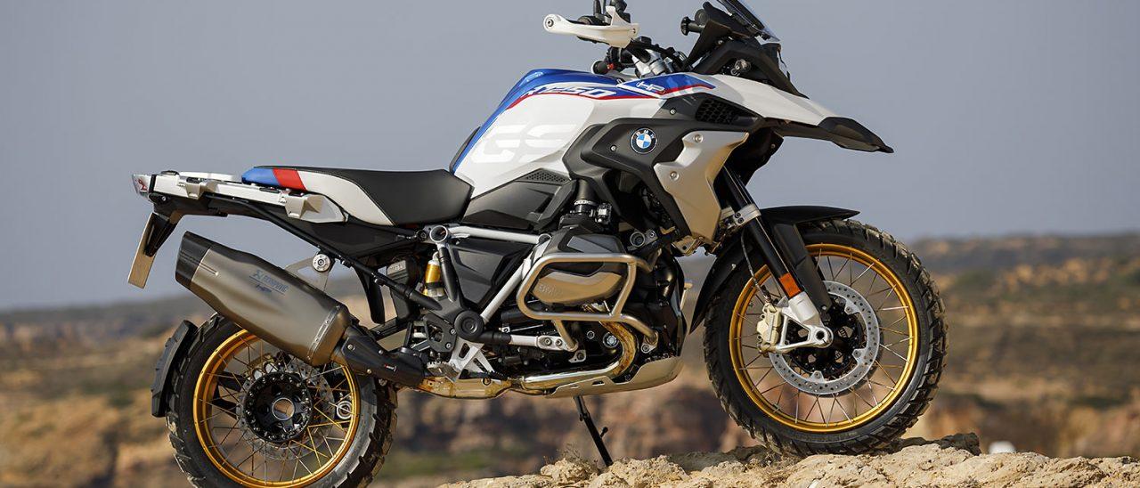 Motorrad Lautstärke Grenzwerte
