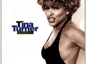 CD-Tipp – Turner: Simply The Best