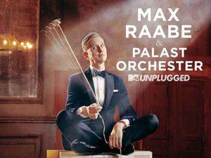 CD-Tipp – Raabe: MTV Unplugged