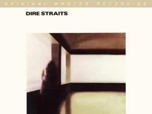 CD-Tipp – Dire Straits (Hybrid-SACD)