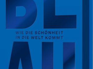 Buchtipp – Kupferschmidt: Blau