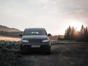 Sono Motors: Crowdfunding-Ziel nach Aktions-Verlängerung erreicht