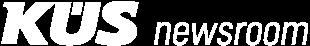 KÜS Newsroom