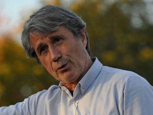 KÜS-Interview: Ihre Meinung bitte, Prof. Monheim!