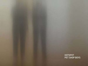 CD-Tipp – Pet Shop Boys: Hotspot