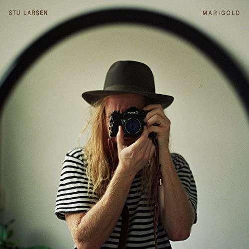 Musik-Tipp – Larsen: Marigold