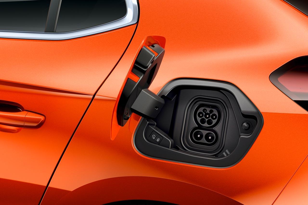 Elektroautos: Prämien-Anträge auf Rekord-Hoch