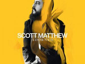 Musik-Tipp – Matthews: Adorned