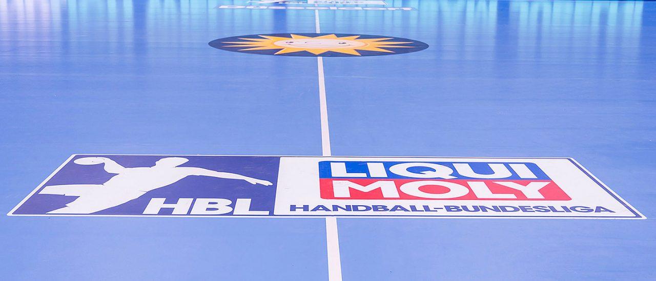 Handball Bundesliga übertragung
