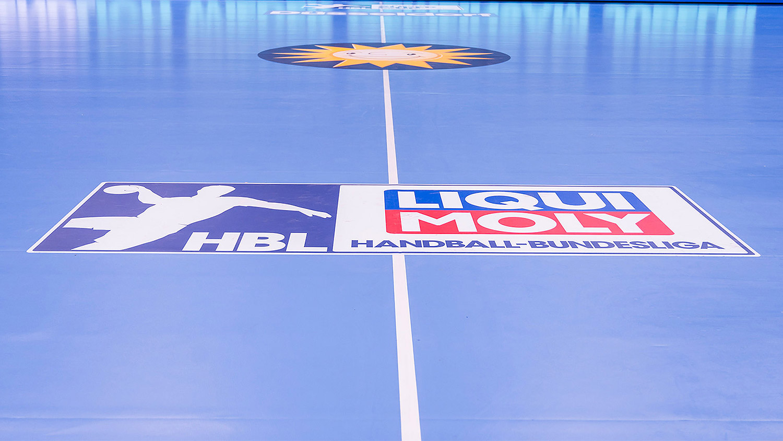 Handball-Bundesliga: Erste Live-Übertragung mit 5G-Technologie