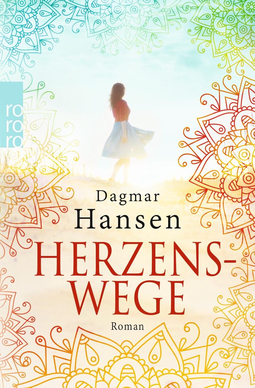 Lese-Tipp – Hansen: Herzenswege