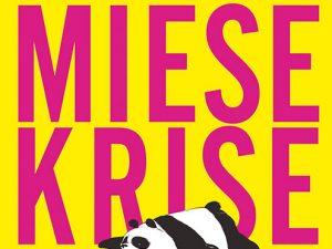 Lese-Tipp – Phillips: Miese Krise